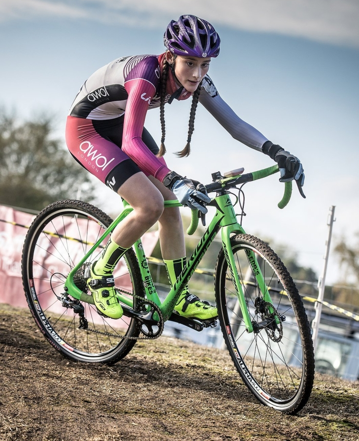 lauren-higham-west-suffolk-cyclocross-2018-win-photo-c2a9-huw-williams.jpg