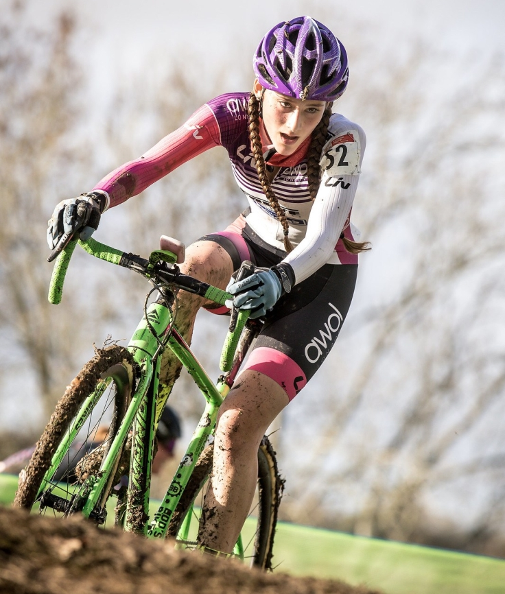 lauren-higham-at-ardingly-national-cyclocross-photo-c2a9-huw-williams.jpg